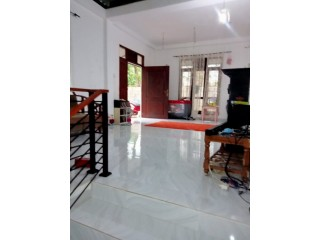 House for SALE (500M TO HIGHWAY)